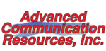 Advanced Communication Resources, Inc. ProView