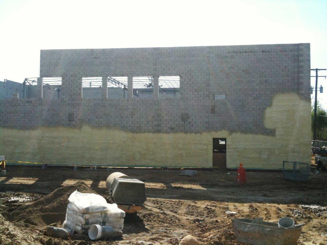 Weatherwise Foam Insulation Inc Parma Michigan Proview