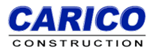 Carico Construction, Inc. ProView