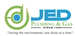 JED Plumbing & Gas ProView