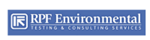 RPF Environmental, Inc. ProView