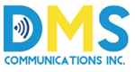 DMS Communications, Inc. ProView