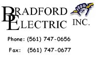 Bradford Electric, Inc. ProView