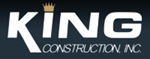 King Construction, Inc. ProView