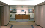URS Greiner Worldwide Headquarters (T.I.) Photo 1 - King Construction, Inc.