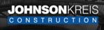 Johnson Kreis Construction Co. ProView