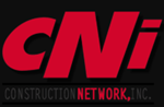 Construction Network, Inc. ProView