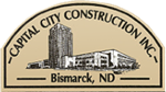 Capital City Construction, Inc. ProView