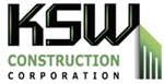 KSW Construction Corp. ProView