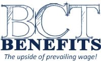 BCT Benefits ProView