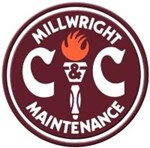 C & C Millwright Maintenance Co., Inc. ProView