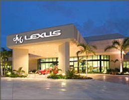Jm Lexus By Dana B Kenyon Company In Margate Fl Proview