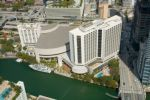 Decktight Roofing Services ProView project portfolio for Hyatt Regency Miami