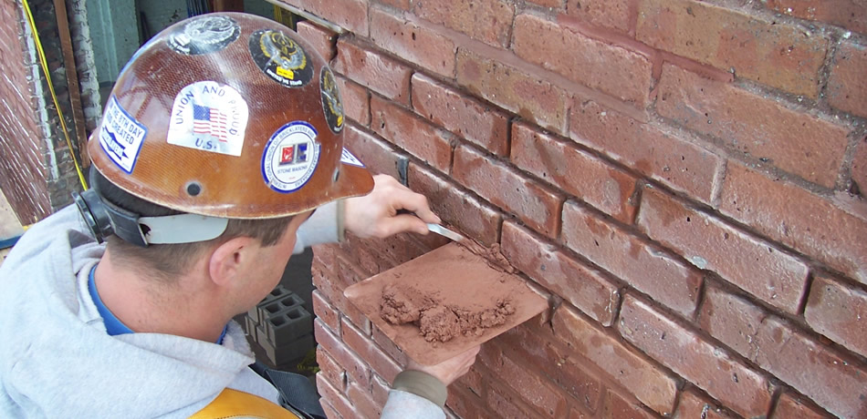 Image result for masonry construction