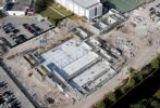3C Construction Corp. ProView project portfolio for BCSB Cooper City High School