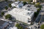 3C Construction Corp. FDOH Miami Central
