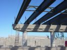 3C Construction Corp. FDOT SR-70 Bridge over Beeline Highway 2