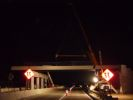 3C Construction Corp. FDOT SR-70 Bridge over Beeline Highway 3