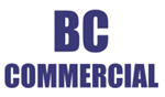 BC Commercial ProView
