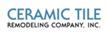Ceramic Tile Remodeling Co., Inc. ProView
