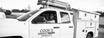 - Cook's Heating & Cooling
