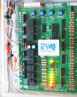 EWC-Control - Cook's Heating & Cooling