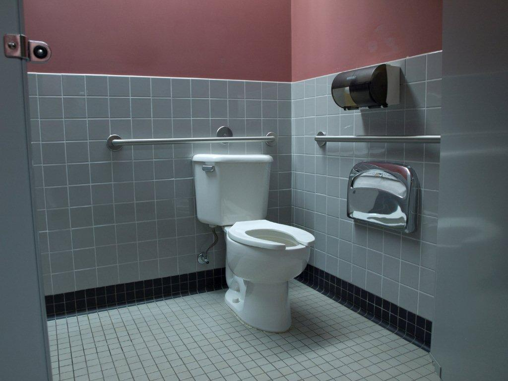 Holman inc jacksonville florida proview for Toilet accessories