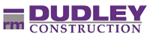 Dudley Construction ProView
