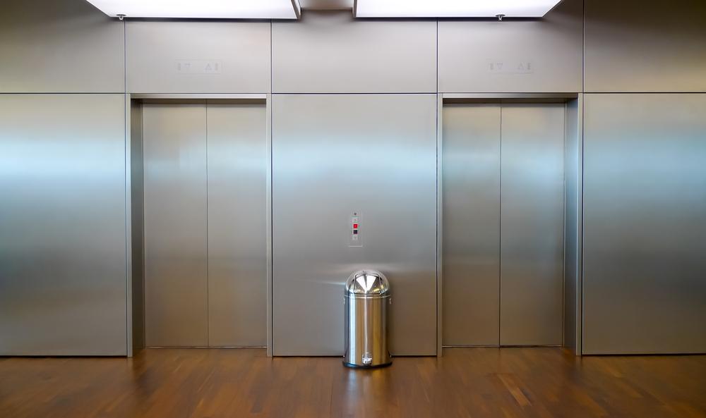 Elevator Companies In Long Island Ny