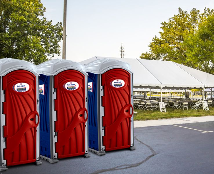 ... Products   Rent A Unit Portable Restrooms ...