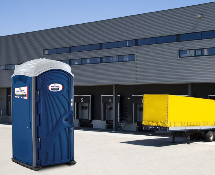 ... Products   Rent A Unit Portable Restrooms