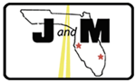 J and M Pavement Inc. ProView