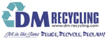 D.M. Recycling Co.  ProView