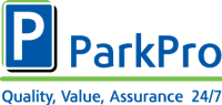 ParkPro ProView