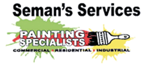 Seman's Services Painting Specialists, Inc. ProView