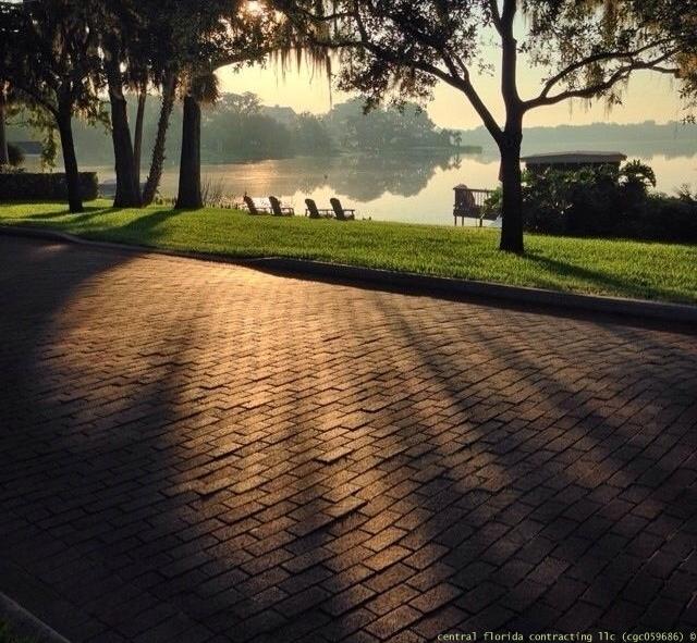 Central Florida Contracting Llc Orlando Florida Proview