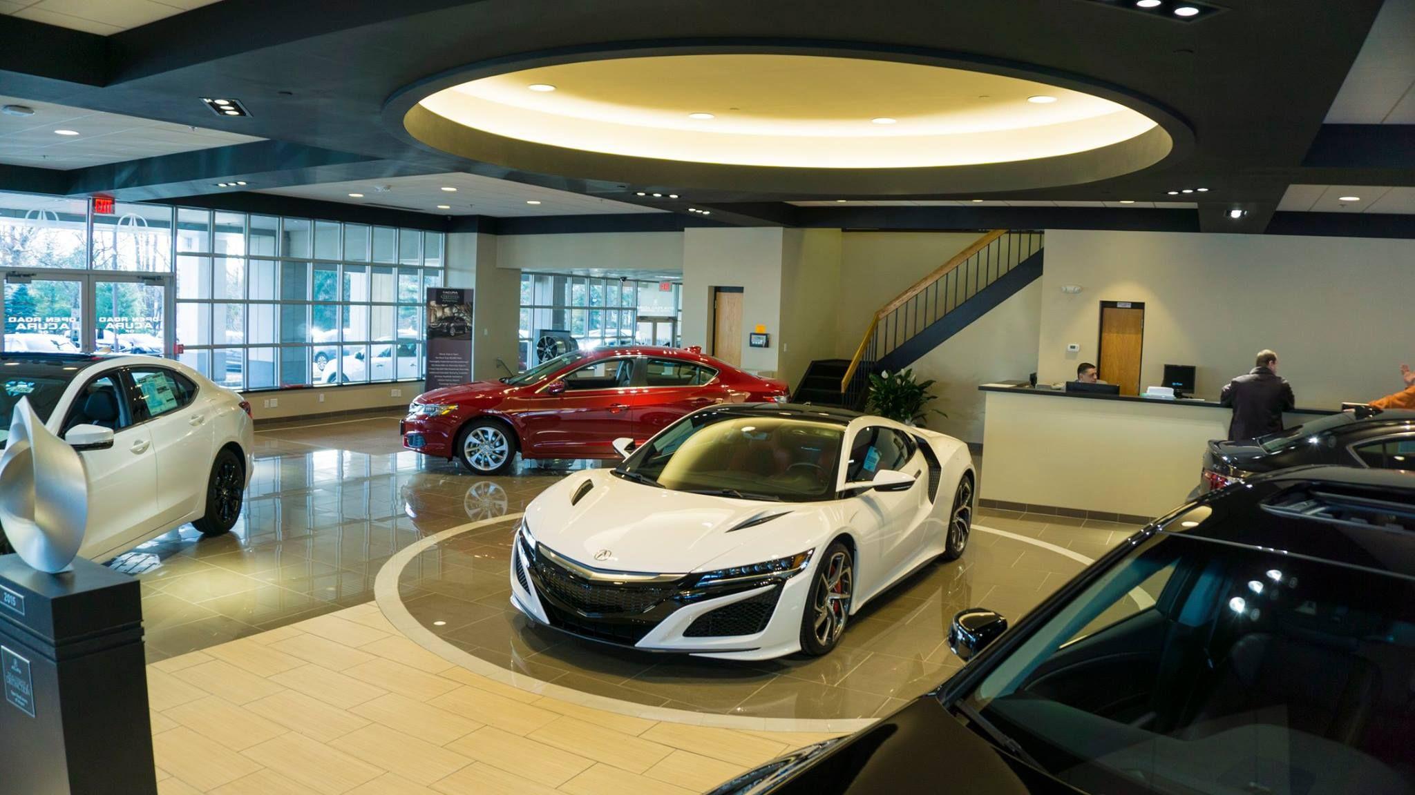 Jersey Tile L L C Acura Dealership Wayne Nj Image Proview