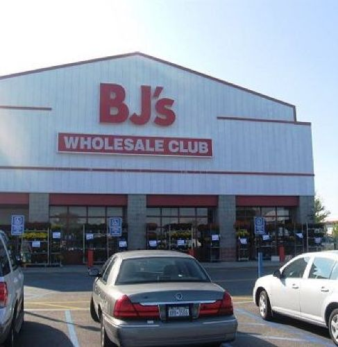 BJ's Wholesale Club by in Freeport, NY | ProView