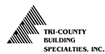 Tri-County Building Specialties, Inc. ProView
