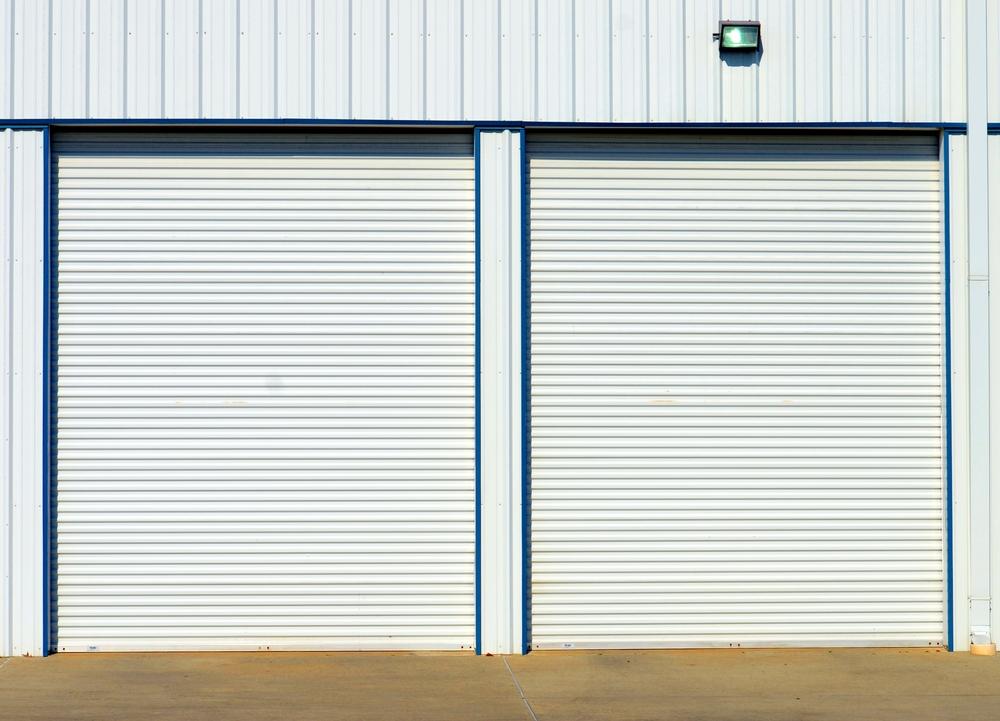 ... Doors--Overhead Type - Academy Plus Overhead Door Company  sc 1 st  The Blue Book Building u0026 Construction Network & Academy Plus Overhead Door Company Pennsylvania Overhead-Doors pezcame.com