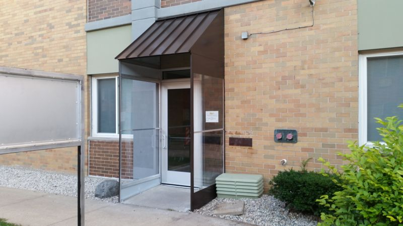 Merrillville Awning Co Video Amp Image Gallery Proview