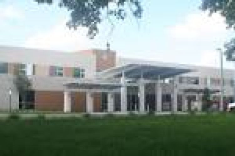Brookshire Elementary School By In Winter Park Proview
