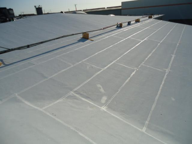 Roofing Services - ROYAL ROOFING & SOLAR