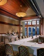 Beechwood Hotel-Worcester, MA - All-Bright Systems, LLC
