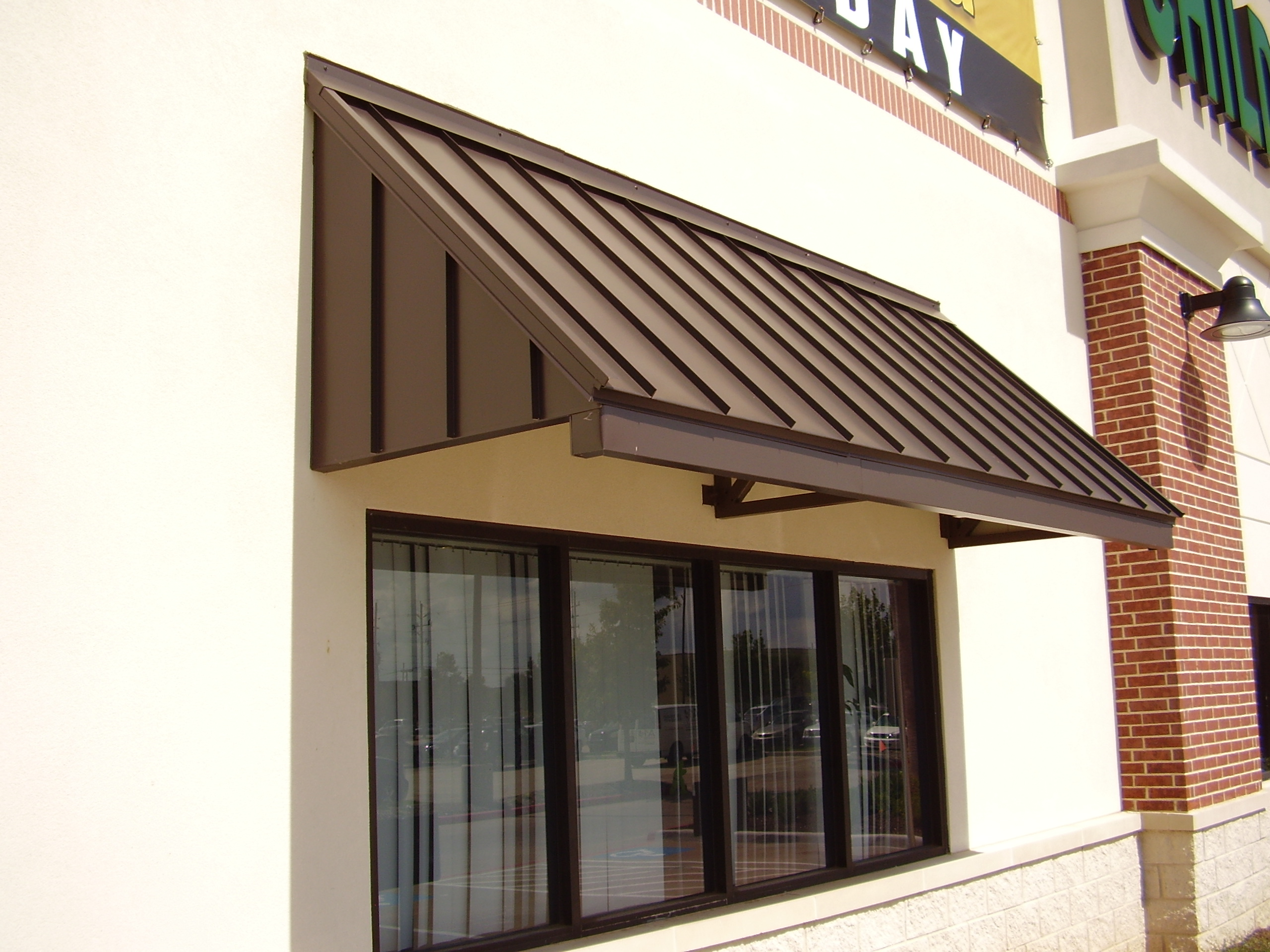 and awning plus ideas louisville ky deck cape sunscreens sales cod patio awnings installation retractable elegant images