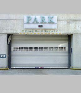 John S Garage Door Hialeah Florida Proview