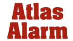 Atlas Alarm ProView