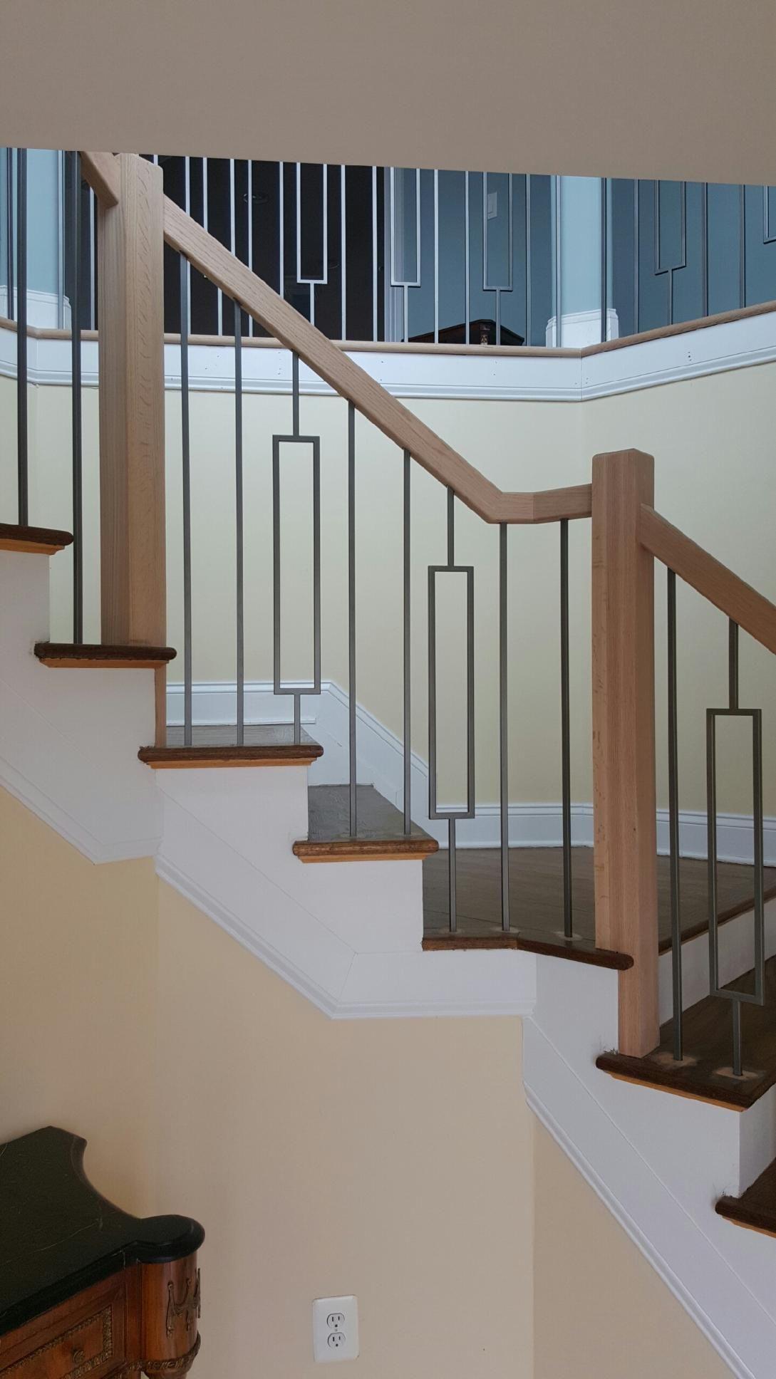 Stairs U0026 Railings