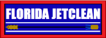 Florida Jetclean ProView