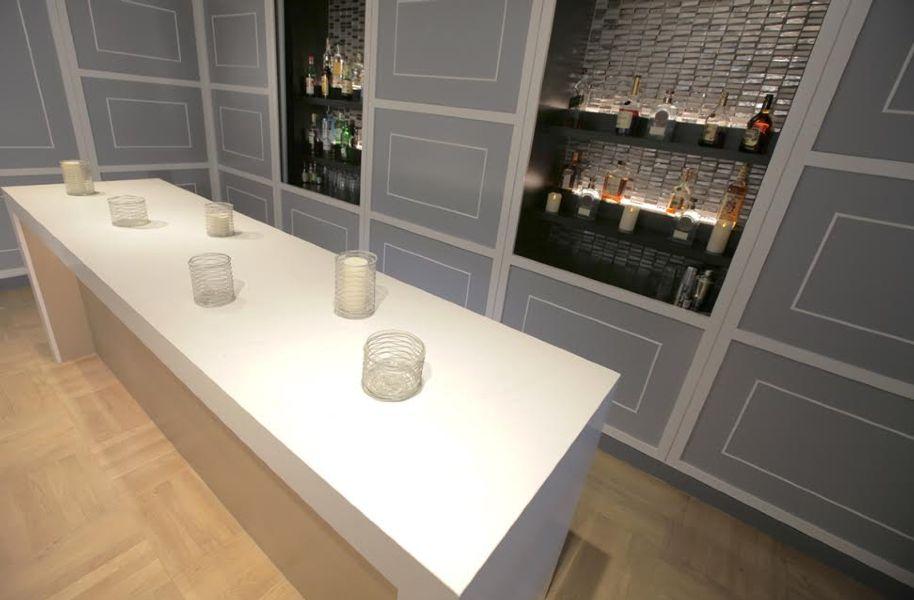 Amadeus Marble Amp Granite Corp Bronx New York Proview